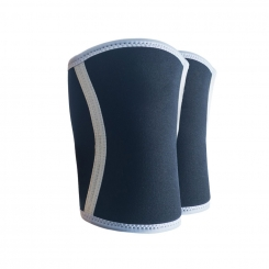 Best Breathable Elbow Sleeve