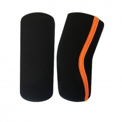 Sports Elbow Sleeve