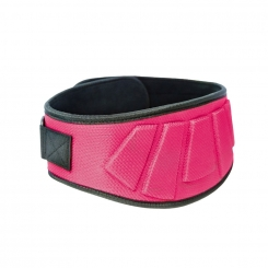 Neoprene Belt Back Support