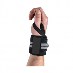 Lifting Wrist Wraps