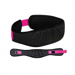 100% Real Neoprene Belt
