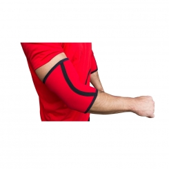 Elbow Sleeve Protection