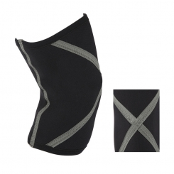 7mm Knee Sleeve Protection