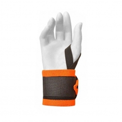 Breathable Wrist Wraps