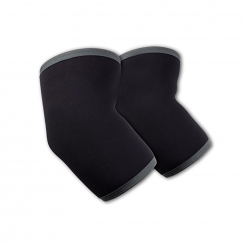Safety Gym Elbow Sleeve