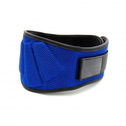 Neoprene Training Belts