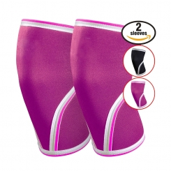 Wholesale Knee Sleeve