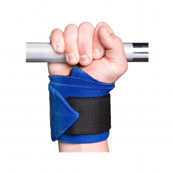 Weightlifting Wrist Support