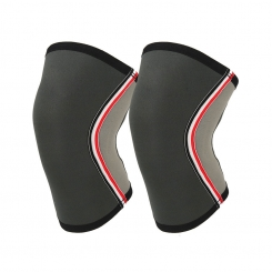 Adjustable Knee Sleeve