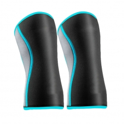 7mm Knee Sleeve