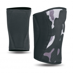 Reversible 7mm Knee Sleeve