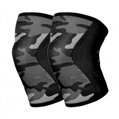 Safety Gym Knee Sleeve